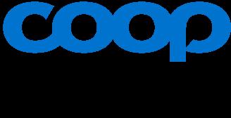 Võru Coopi koduleht