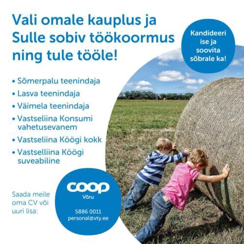 COOP tookuulutus 210x210-02